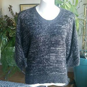 Line cashmere sweater size Medium